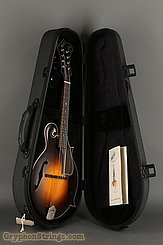 Northfield Mandolin NF-F5SA, Wide Nut NEW Image 11