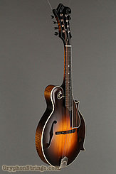 Northfield Mandolin NF-F5SA, Wide Nut NEW Image 2