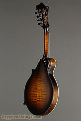 Northfield Mandolin NF-F5SA, Wide Nut NEW Image 3
