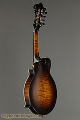 Northfield Mandolin NF-F5SA, Wide Nut NEW Image 5