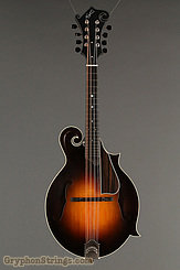 Northfield Mandolin NF-F5SA, Wide Nut NEW Image 7