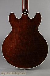 Collings Guitar I-30LC Tobacco Sunburst NEW Image 2