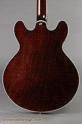 Collings Guitar I-30LC Tobacco Sunburst NEW Image 2