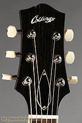 Collings Guitar I-30LC Tobacco Sunburst NEW Image 5