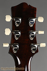 Collings Guitar I-30LC Tobacco Sunburst NEW Image 6