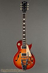 2014 Gibson Guitar ES-Les Paul w/Bigsby