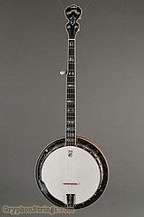 2014 Deering Banjo Calico