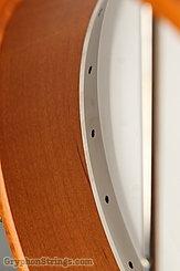 2014 Deering Banjo Calico Image 11