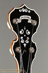 2014 Deering Banjo Calico Image 12