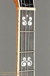 2014 Deering Banjo Calico Image 14