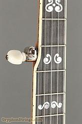 2014 Deering Banjo Calico Image 15