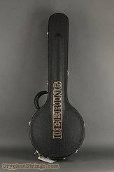 2014 Deering Banjo Calico Image 17