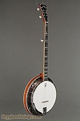 2014 Deering Banjo Calico Image 2