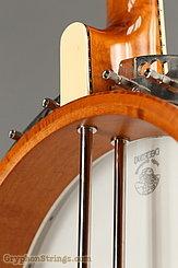 2014 Deering Banjo Calico Image 9
