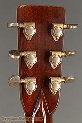 1970 Martin Guitar D-41 Image 11