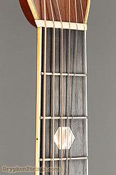 1970 Martin Guitar D-41 Image 13