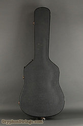 1970 Martin Guitar D-41 Image 14