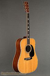 1970 Martin Guitar D-41 Image 2