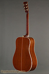 1970 Martin Guitar D-41 Image 3
