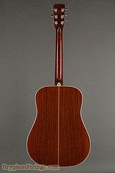 1970 Martin Guitar D-41 Image 4