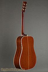 1970 Martin Guitar D-41 Image 5
