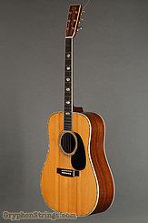 1970 Martin Guitar D-41 Image 6