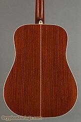 1970 Martin Guitar D-41 Image 9