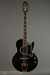 1997 Epiphone Guitar Howard Roberts HR-1