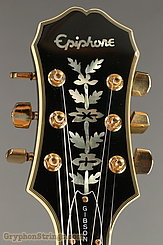 1997 Epiphone Guitar Howard Roberts HR-1 Image 10