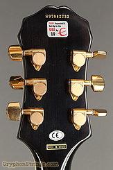 1997 Epiphone Guitar Howard Roberts HR-1 Image 11