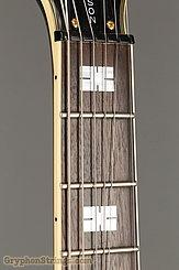 1997 Epiphone Guitar Howard Roberts HR-1 Image 12