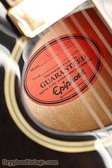 1997 Epiphone Guitar Howard Roberts HR-1 Image 13