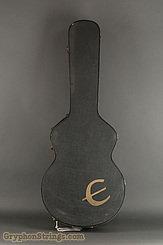 1997 Epiphone Guitar Howard Roberts HR-1 Image 15