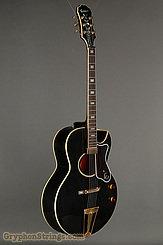 1997 Epiphone Guitar Howard Roberts HR-1 Image 2