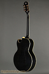 1997 Epiphone Guitar Howard Roberts HR-1 Image 3