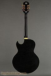 1997 Epiphone Guitar Howard Roberts HR-1 Image 4