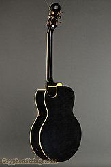 1997 Epiphone Guitar Howard Roberts HR-1 Image 5