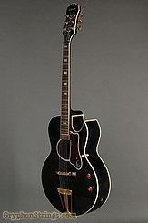 1997 Epiphone Guitar Howard Roberts HR-1 Image 6