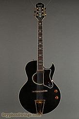 1997 Epiphone Guitar Howard Roberts HR-1 Image 7