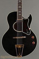 1997 Epiphone Guitar Howard Roberts HR-1 Image 8
