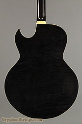 1997 Epiphone Guitar Howard Roberts HR-1 Image 9