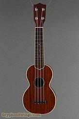 1920 Weymann Ukulele No. 20