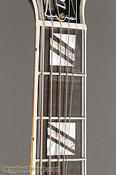 2001 Gibson Guitar  Le Grand vintage sunburst Image 12