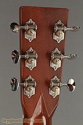 2004 Martin Guitar OM-28V Image 11
