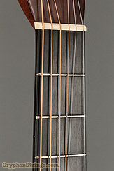 2004 Martin Guitar OM-28V Image 12