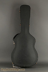 2004 Martin Guitar OM-28V Image 13