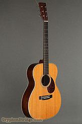 2004 Martin Guitar OM-28V Image 2