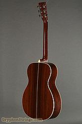 2004 Martin Guitar OM-28V Image 3