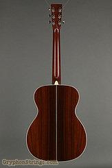 2004 Martin Guitar OM-28V Image 4