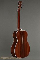 2004 Martin Guitar OM-28V Image 5